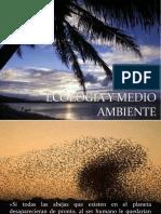 CNATURALES MEDIO AMBIENTE Y DIVERSIDAD.pdf