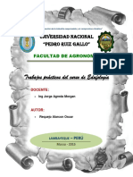 tesis-Edafología