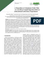 wjce-4-4-2.pdf
