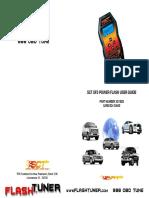 SCT-3015-Manual.pdf