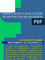 1.- CLASE 2 PROYECTOS_1.ppt