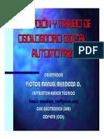 Curso Osciloscopio i (Versión 2)