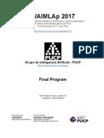 WAIMLAp2017-OverviewProgram.pdf