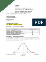 Aplicacion e Interpretacion Wais IV