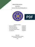 BISNIS INTERNASIONAL SIAP  PRINT.docx