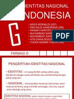 IDENTITAS NASIONAL.pptx
