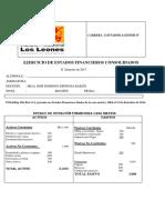 Estados Financieros Consolidados.docx