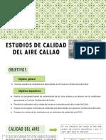 Grupo N° 04_Exposición N° 02_Estudio de Calidad del Aire Callao_CCA-B_VIII_22-11-2017.docx.pptx