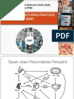 GMP UKM.pdf
