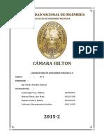 Informe Camara Hilton.docx