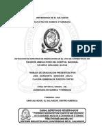 antibioticos definicion.pdf