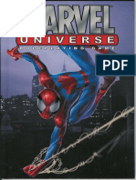 Marvel Universe RPG Core Book.pdf