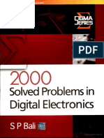 332430567-2000-Solved-Problems-in-Digital-Electronics.pdf