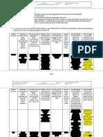toddler preplan pdf