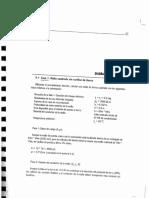 Cap 12 Ejm IEEE 80 C5 - Diseño Malla de Puesta Tierra