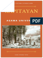 agama purba Kapitayan.pdf