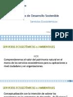 fds-u1s10.pdf