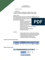 Lobato_exam Parcial (2)