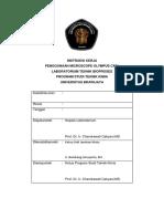 Instruksi-Kerja-Microscope-Olympus-CX21.pdf