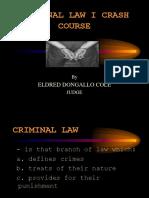 criminallawIlecture2016.pptx