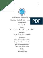 Avance 1 Marco Conceptual Iasb (1)