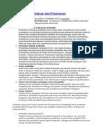 Pergeseran Permintaan dan Penawaran.docx