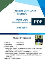 Understanding OSPF LSA.pptx