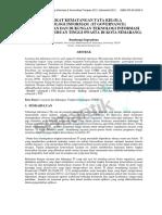 TINGKAT_KEMATANGAN_TATA_KELOLA_TEKNOLOGI.pdf