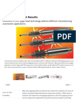 Gaging Probes Get Results _ 2013-06-10 _ Quality Magazine