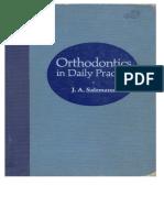 Orthodontics-in-Daily Practice.pdf