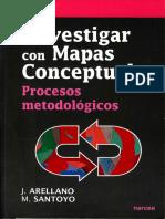 212505462-Investigar-Con-Mapas-Conceptuales (1) (1)