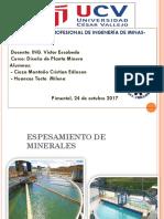 EXPOSICION DE DISEÑO II UNIDAD.ppt