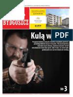 Poza Bydgoszcz nr 91
