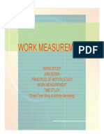 work_measurement.pdf
