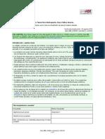 Guia-ABE Onfalitis Neonatal v.1 2012