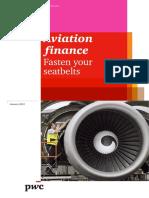 pwc-aviation-finance-fastern-your-seat-belts-pdf.pdf