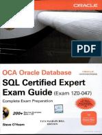 Oca-Oracle-SQL.pdf