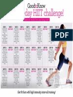 HIIT-CHALLENGE-PLANKv2.pdf
