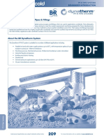 Pp-r Pipe Systems - No Pricing