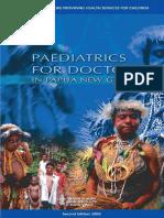 e-paediatricsfordoctors.pdf