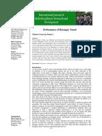 145.2.pdf