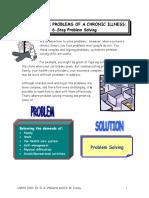 Problem Solving2.pdf
