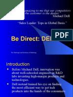 Dell nav