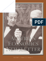 Mises Institute interview with Reisman.pdf