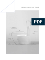 Technical_Drawing.pdf