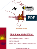 App_efic_ind Manaus 260503.ppt