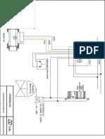 CONEXIONADO TXE COMPLETO 1 (NUEVO) Model (1).pdf