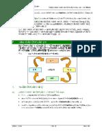 UserManual_c 9.pdf