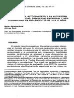 2132-6166-1-PB (1).pdf