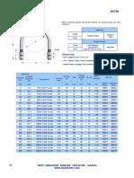 U Bolt Guide.pdf